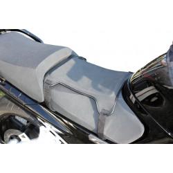 Echappement Ixil Oval Xtrem Evolution - Honda CBR 125 11-16
