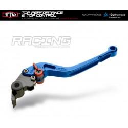 Adjuster Noir Titax Racing/Folding