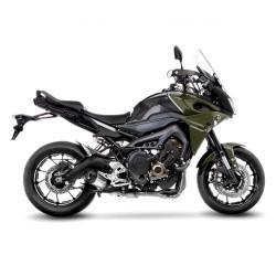 Support de plaque Moto-parts - Kawasaki ZX10R 11-15