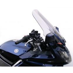 Tête de fourche Bonamici Racing pour BMW S1000 RR 15-18
