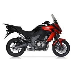 Echappement Hurric TEC One - Honda CB 1000 R - 18/+