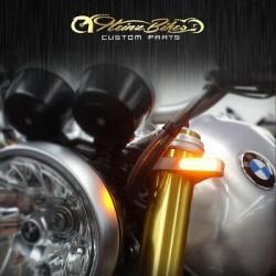 LIQUI MOLY Motorbike Stabilisateur d'essence 250ml