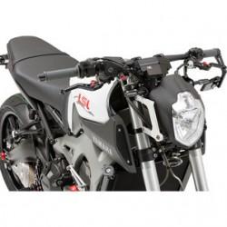 Full up Suzuki Sold by pair!