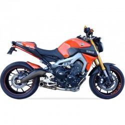 Batterie Banner Bike Bull AGM 510 12 512 14 YTX14-BS