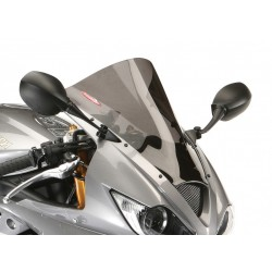 Auspuff GPR GP für Yamaha YZF R6 06-16