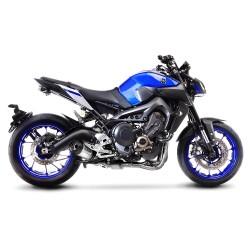 Moto-parts Haltewinkel für Honda , Verwendung von Originalblinker,