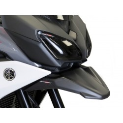 Komplettanlage Shark DSX-7 for Yamaha MT07 17/+ XSR700 16/+ Tracer 700 16/+