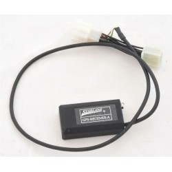 Battery Cable for BC-MAG