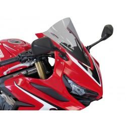 Levier d'embrayage pliable MG-Biketec 994006
