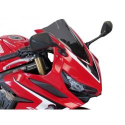 Levier d'embrayage court MG-Biketec 994006