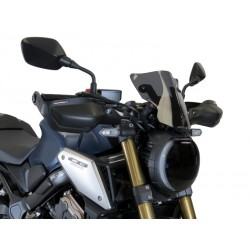 Levier de frein court MG-Biketec 365007