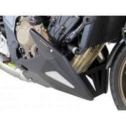Levier d'embrayage pliable MG-Biketec 367003