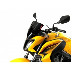 Levier d'embrayage court MG-Biketec 367003
