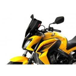 Levier de frein pliable MG-Biketec 365007