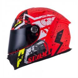 Sabot Moteur Powerbronze pour Honda CB650R 19/+