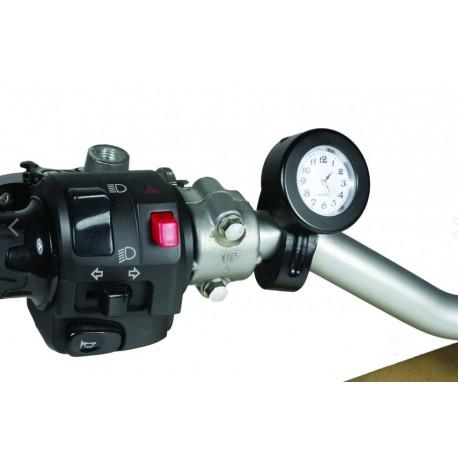 Exhaust Laser X-treme GP-STYLE - Triumph Street Triple 675 2013-16
