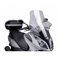Echappement Ixil Hexoval Xtrem Evolution - Honda CBR 250 R