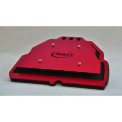 Motorcycle cover Prestige XXL