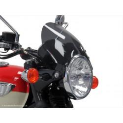 Ixil Dkat - Honda CB 1000 RA 2008 -17
